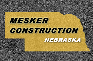 Mesker Construction